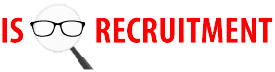 Servicii de recrutare si administrare personal – IS Recruitment